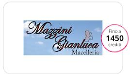 Macelleria mazzini card