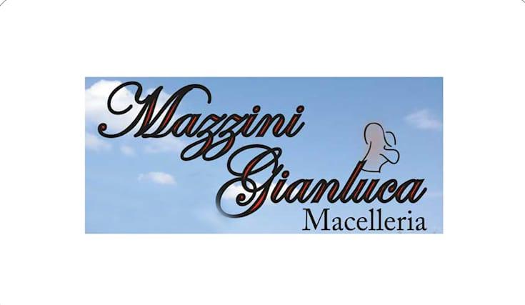 Macelleria-mazzini-card_173269