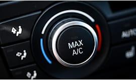 Clima auto 300g gratis