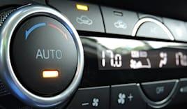 Clima auto 500g gratis