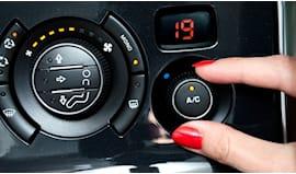 Clima auto 800g gratis