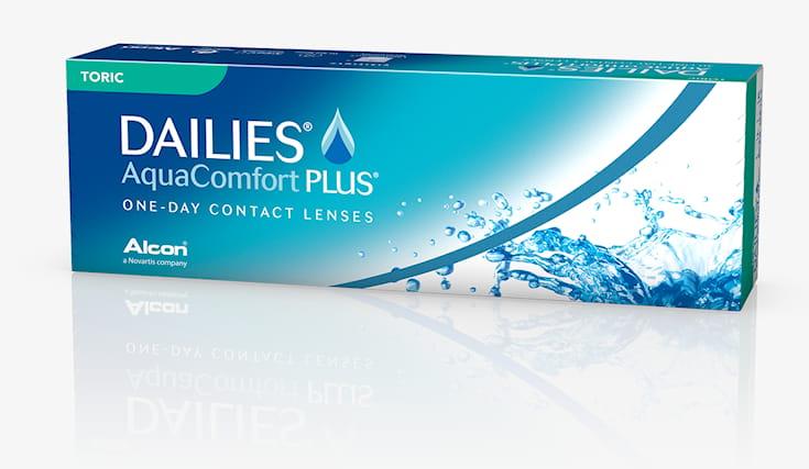 Confezione-dailies-gratis_158368