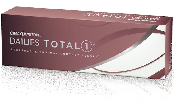 Dailies-total1-in-omaggio_158372