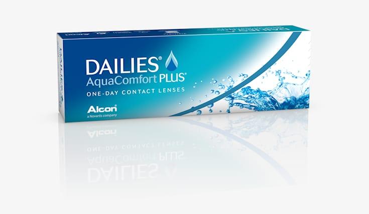 Aquacomfort-plus-gratis_158373