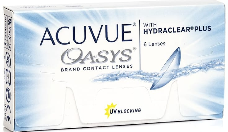 Acuvue-oasys-in-omaggio_158375