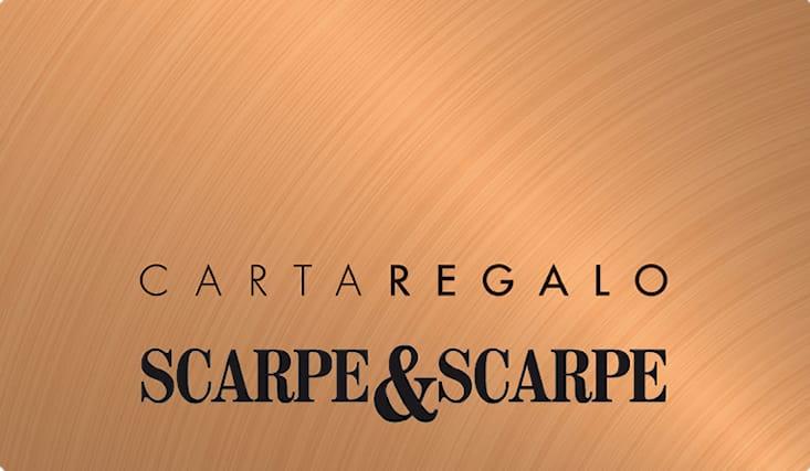Scarpescarpe-card_158384