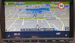 Android 8.1 volkswagen