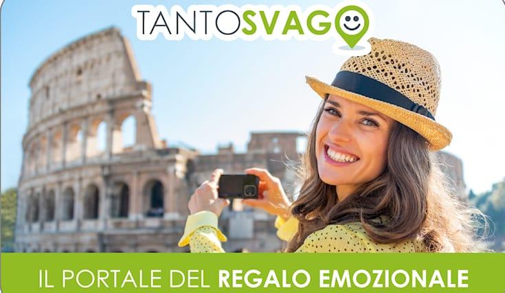 Tantosvago-shopping-card_162347