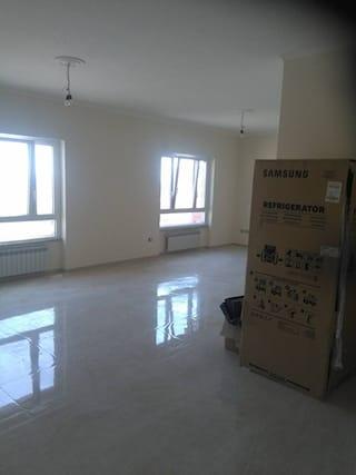 Pavimenti-e-rivestimenti_158820