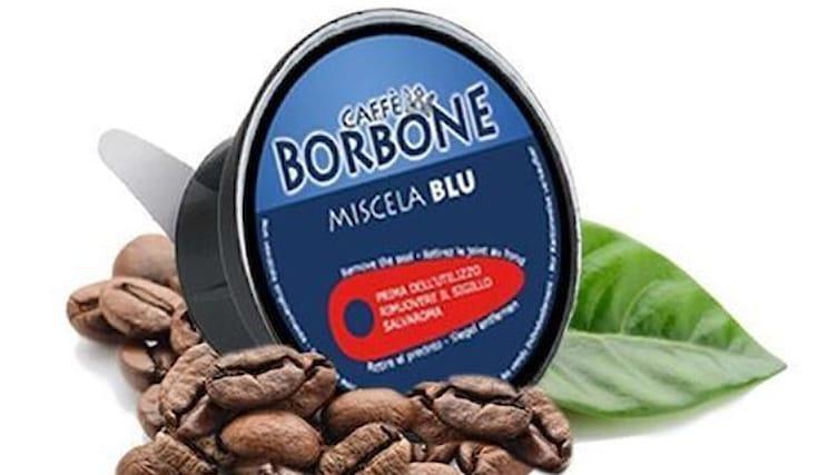 90-borbone-dolce-gusto_158923
