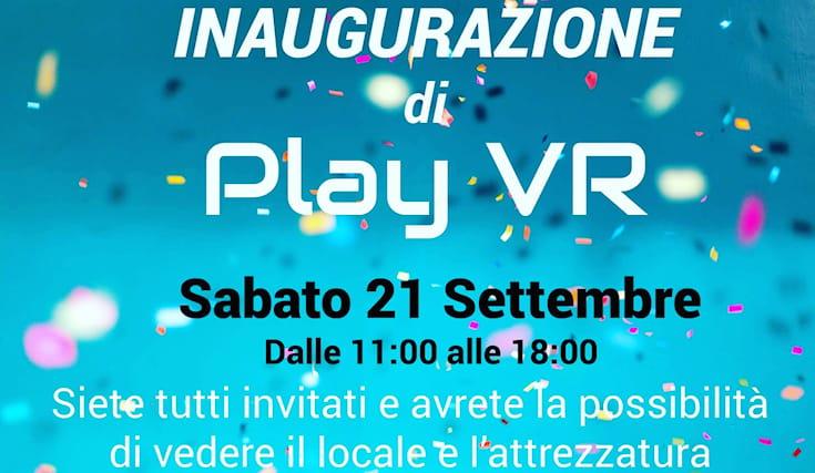 Inaugurazione-play-vr_158892