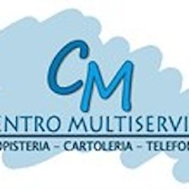 Centro Multiservizi