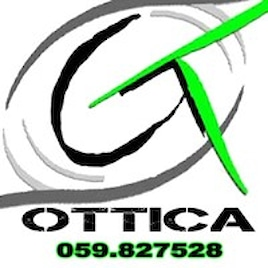 GT OTTICA