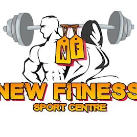 New Fitness
