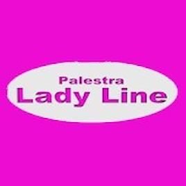 Lady Line Palestra