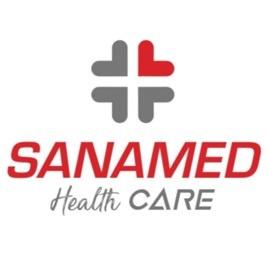 sanamed health care