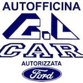 G.L Car