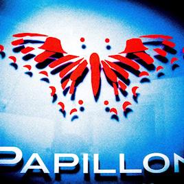 New Papillon