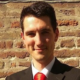 Emanuele Bergonzini