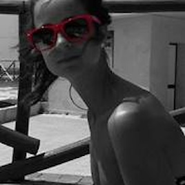 Chiara Fratti
