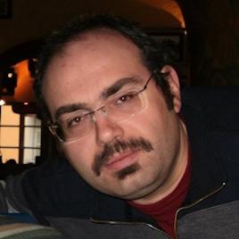 Vincenzo Ignarra