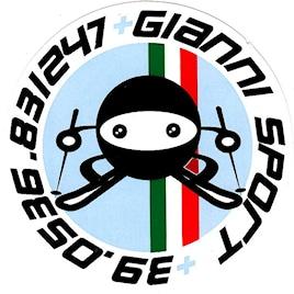 Gianni Sport