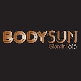 BodySun via Giardini