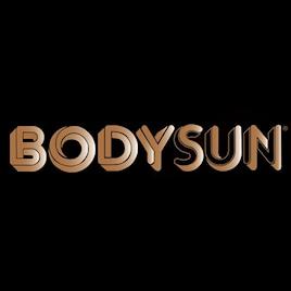 BodySun via Emilia