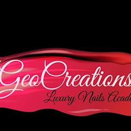 Geo creations