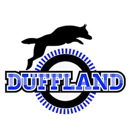 Duffland Centro Cinofilo