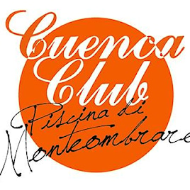 Cuenca Club - Piscina di Monteombraro