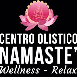 Namastè centro olistico