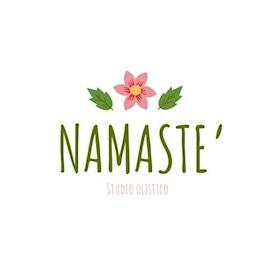 Namastè studio olistico