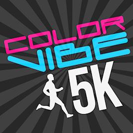 Color Vibe 5k
