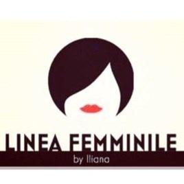 Linea Femminile