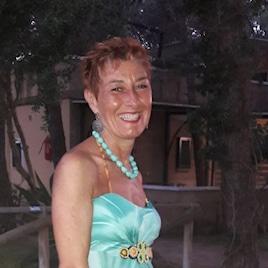 Maria Barile