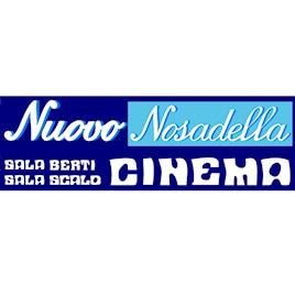 Nuovo Cinema Nosadella