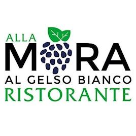 Gelso Bianco & ristorante alla Mora
