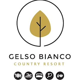 Gelso Bianco Country Resort