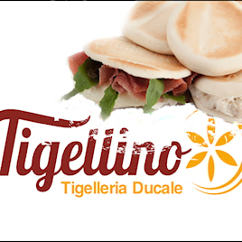 Tigellino - Tigelleria Ducale