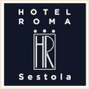 Offerta di 1 notte x2 hotel sestola a Modena | Spiiky