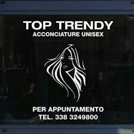 Top-Trendy