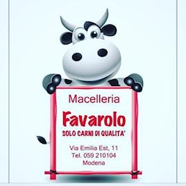 Macelleria Favarolo