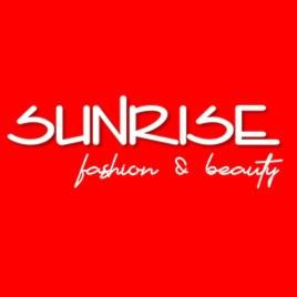 SUNRISE Fashion & Beauty