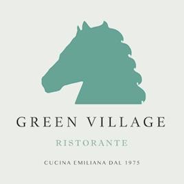 Green Village Ristorante