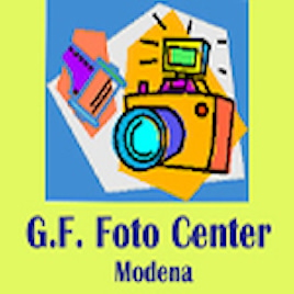 G.F. Foto Center