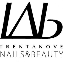 LAB 39 NAILS & BEAUTY