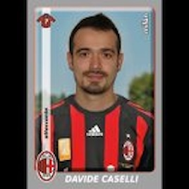 Davide dado caselli carpi for Dado arredamenti modena