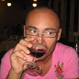 Paolo ROLI