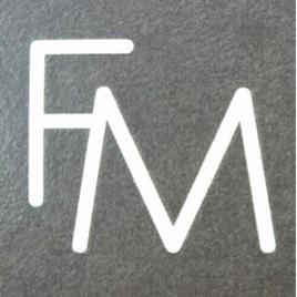 Fm estetica